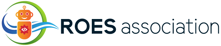 ROES association